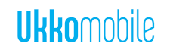 Ukkomobile SaloxCom